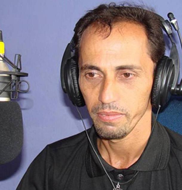 Célio Márcio
