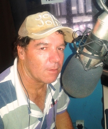 Leco Oliveira
