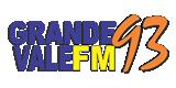 Grande Vale FM 93,1