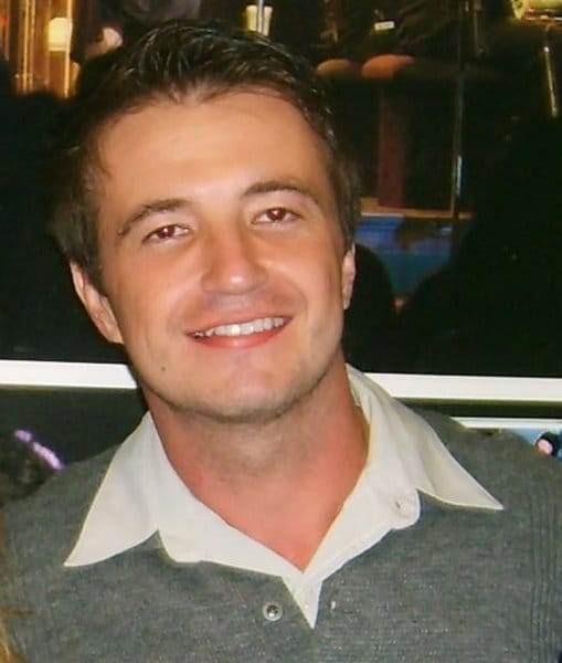 Ader Andrade