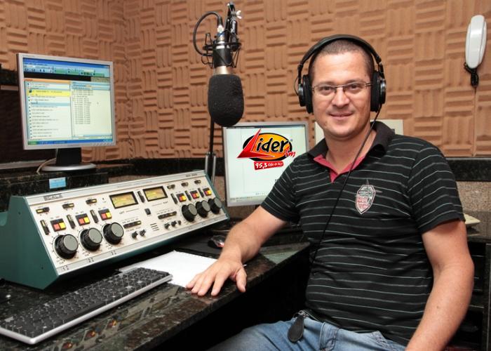 Fred Ravella