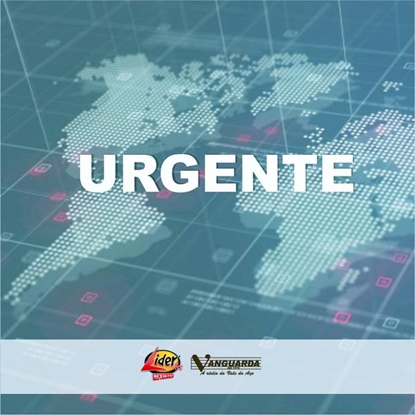 Prefeitura de Ipatinga confirma a segunda morte por coronavírus