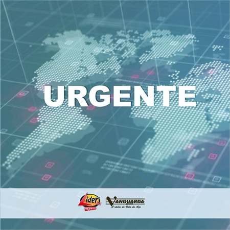 Ipatinga registra mais cinco mortes por coronavírus
