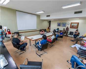 Ouça, prorrogado prazo para matrículas nas escolas municipais de Ipatinga