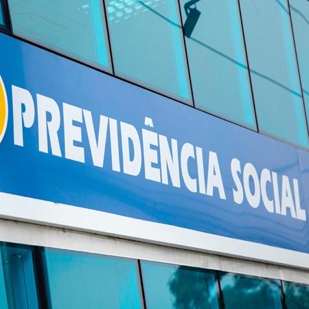 INSS suspende prova de vida de aposentados até fevereiro